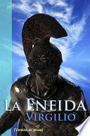 libro La Eneida (versión En Prosa)