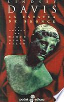 libro La Estatua De Bronce