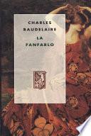 libro La Fanfarlo Y Otras Narraciones
