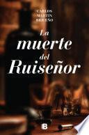 libro La Muerte Del Ruiseñor