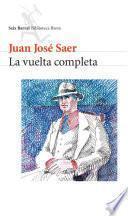 libro La Vuelta Completa