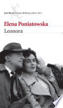 libro Leonora