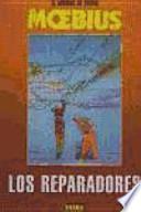 libro Los Mundos De Edena 6