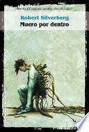 libro Muero Por Dentro