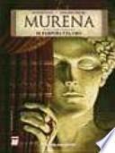 libro Murena No1