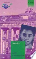 libro Muscha