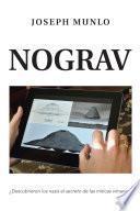 libro Nograv