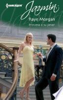 Raye Morgan