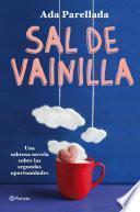 Sal De Vainilla