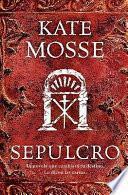 libro Sepulcro