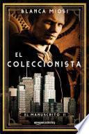 libro Spa Coleccionista