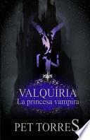 libro Valquiria