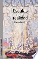 libro Escalas De La Realidad