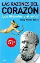 Josep Munoz Redon