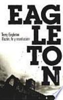 libro Razón, Fe Y Revolución