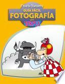 libro Guía Fácil. Fotografía