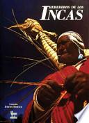 Herederos De Los Incas