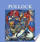 libro Pollock