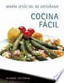 Cocina Facil / Easy Cook