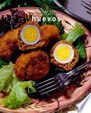 Huevos/ Eggs