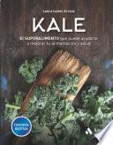 libro Kale