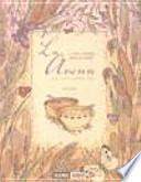 libro La Avena