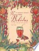 libro Nuevas Bebidas Con Ingredientes Milenarios