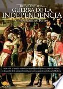 libro Breve Historia De La Guerra De Independencia Española