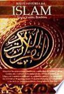 libro Breve Historia Del Islam