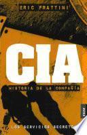 libro Cia