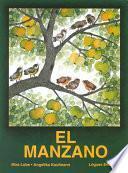 libro El Manzano