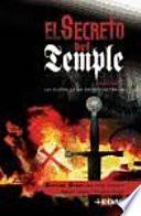 libro El Secreto Del Temple