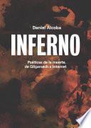 libro Inferno