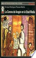 libro La Corona De Aragón