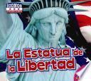libro La Estatua De La Libertad