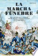 libro La Marcha Fúnebre