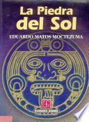 libro La Piedra Del Sol