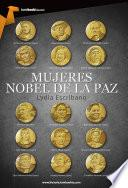 libro Mujeres Nobel De La Paz