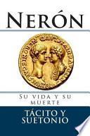 libro Neron