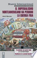 libro Nueva Internacional No. 5