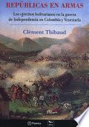 Clement Thibaud