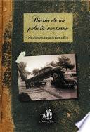 libro Diario De Un Policía Nocturno