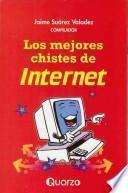 libro Los Mejores Chistes De Internet = The Best Internet Jokes
