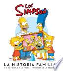 libro Los Simpson (fixed Layout)