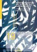 libro Bases De Datos Relacionales: Diseño Físico