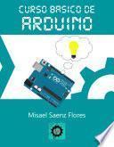 libro Curso Básico De Arduino