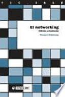 libro El Networking