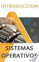 libro Introducción A Sistemas Operativos