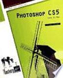 libro Photoshop Cs5