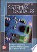 libro Sistemas Digitales